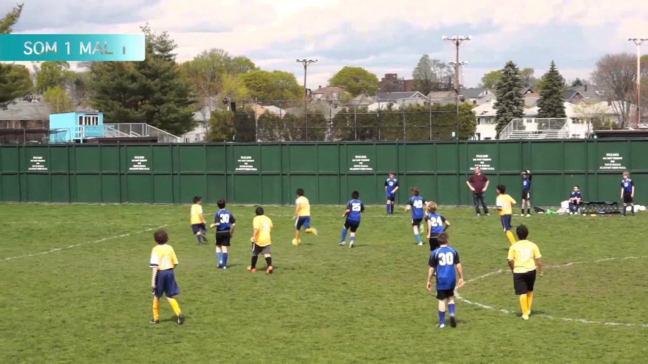 flirting games for kids videos 2017 girls soccer