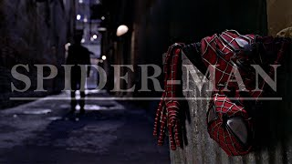 The Spider-Man Trilogy (Sam Raimi) | With Great Power Comes Great Responsibility