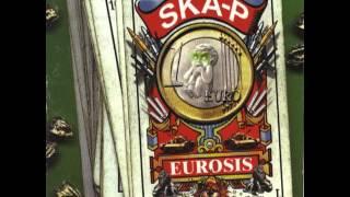 Ska p - Poder pa´l pueblo - Eurosis