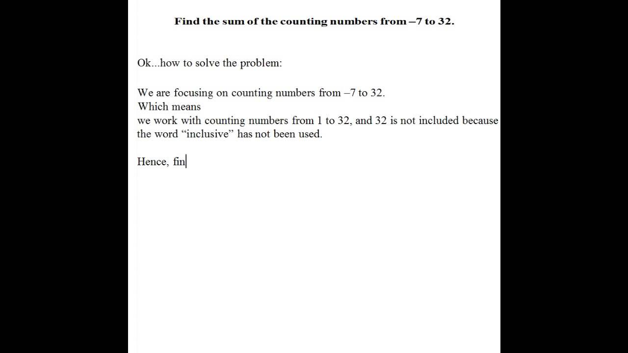 middle school math essay questions Middle school math teacher  grade 8 dodd middle school  are sample  essays available for all of the bold-faced prompts throughout the book the  samples.