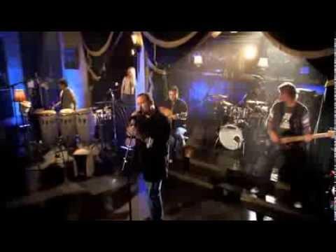 Ver Video de Pepe Aguilar 02 - Prometiste - Pepe Aguilar - Acceso Total