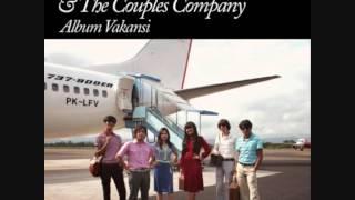 Selangkah Kesebrang  by White Shoes & The Couples Company Feat. Fariz RM,