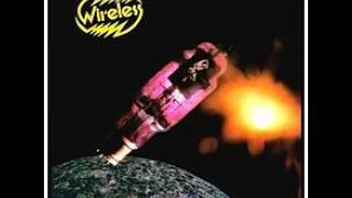 Wireless - Lady Anne