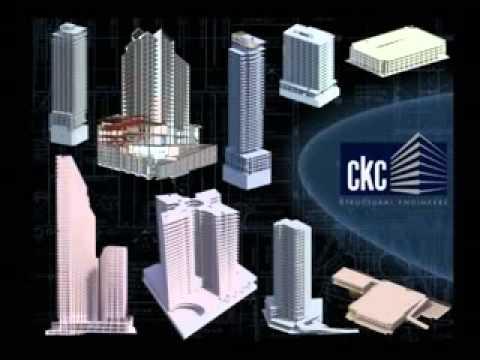 "CTBUH 2010 Mumbai Conference - Cary Kopczynski, ""Envisioning the Future"""