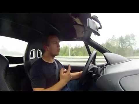 BMW Z3 CABRIO JAZDA EKSPLOATACJA SWAP CZY WARTO KUPIĆ  ?