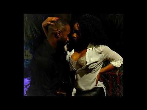 NEW KOMPA 2019 : WORK - Rihanna Drake  Remix           Prod: Dj_chabin