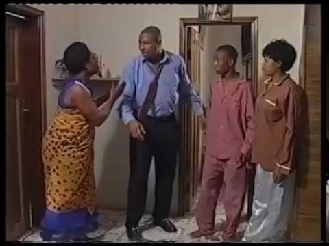 Download PRETENDER PART 2 - NIGERIAN NOLLYWOOD MOVIE