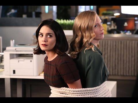 "Download Powerless Season 1 Episode 4 ""Emily Dates a Henchman"" Review"