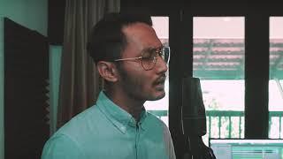 Sufian Suhaimi ft. Baby Faeq - Hanya Rindu (FULL COVER)