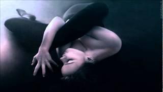 Saschienne - La Somme (Original Mix)