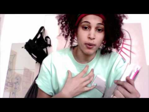 Download Youtube: EFFICACY: Shantell Martin: Episode 67
