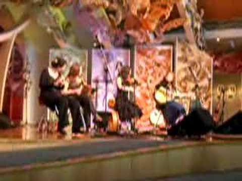 Celtic music - Glór na mBan