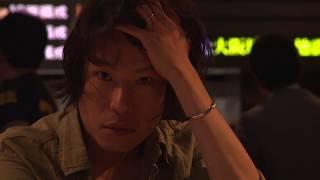 小高芳太朗 ----------------------- 2nd full album「それでも」 -----...