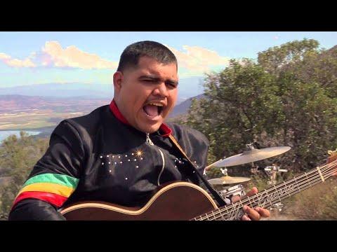 """Legado 7 - El Afro (Video Oficial) (2015) - """"EXCLUSIVO"""""""