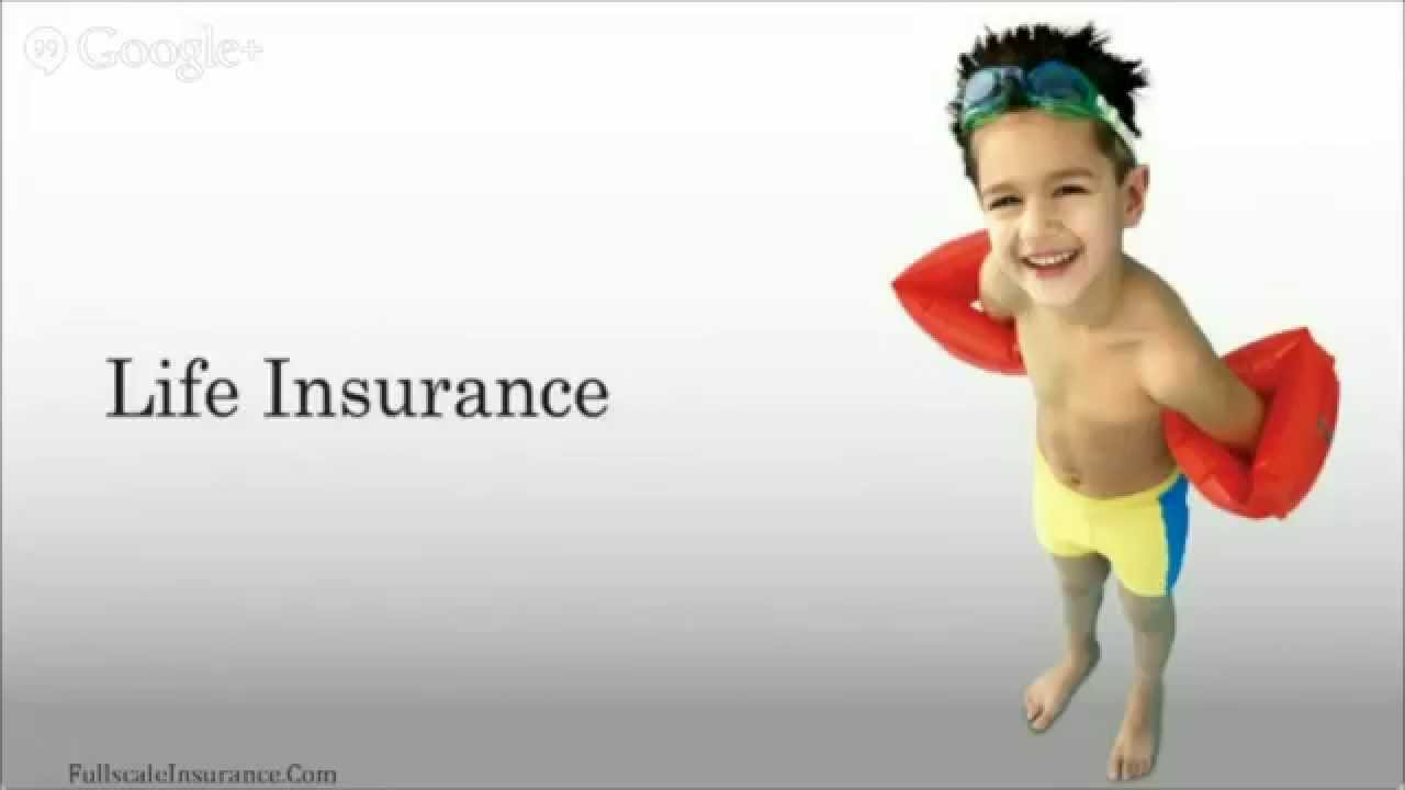 Affordable Life Insurance Quotes Online Delectable Life Insurance Quotes No Medical Exam  Affordable Life Insurance