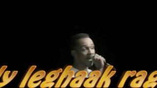 Mahmoud AbdelalzeeZ - Zmany Alkhayin lyrics محمود عبد العزيز - حفلة زمني الخاين بالكلمات