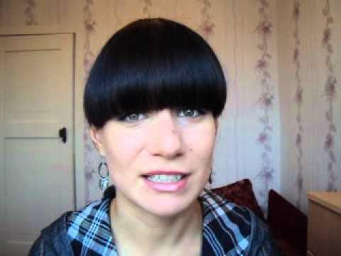 Народные средства для роста волос на голове