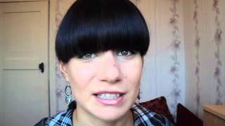 видео Эффективное средство от перхоти