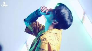 [ENG SUB]Wang Yibo (UNIQ) - The Most Burning Adventure (Gank Your Heart OST)