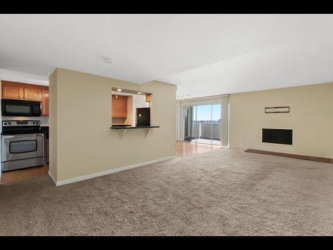 condo-for-rent-in-denver-2br/2ba-by-denver-property-managers