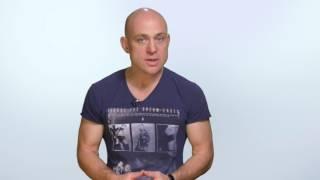 Что делать, если мужчина не чувствует стенок влагалища во время интимной близости?(В этом видео Алекс Мэй даст ответ на вопрос, что делать если ваш мужчина не чувствует стенок влагалища во..., 2017-01-04T19:03:34.000Z)