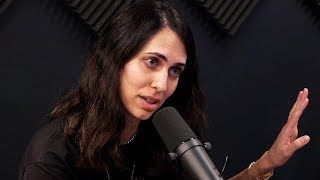 Hila Klein On Feminism