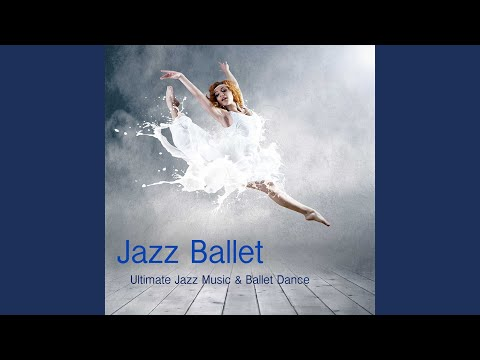 Warm Up Exercises with Waltz