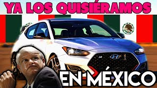 Download lagu Autos que Quisiéramos ver en México