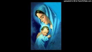 Non stop Bukalango Praise-Ugandan Catholic Music