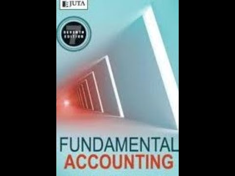 General journal, ledger accounts, and accounting equation