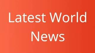 Latest World News 20 & 21 Oct 2018| World24 TV