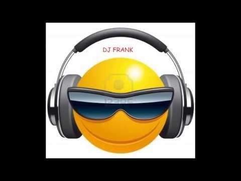 Super Romanian Mix 2012/april 2013 by DJ FRANK