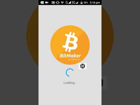How To Earn BitCoin In Your Mobile