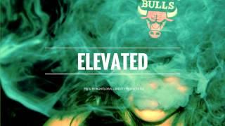Trippy Gangsta Banger Rap Beat Hip-Hop Instrumental 2016 - Elevated (Prod. by High Flown & Sheisty)