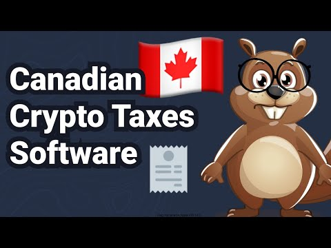 Crypto Tax Software Koinly