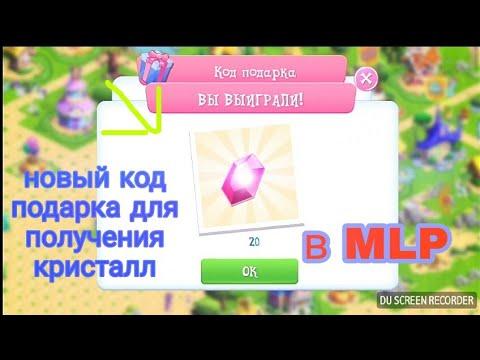 Городская поликлиника 106 (СПб) (поликлиника 106)