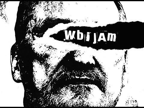 Wbijam