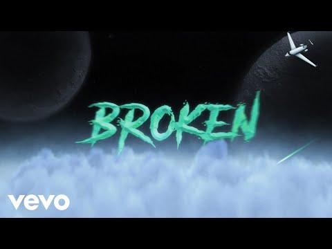 Deno – Broken