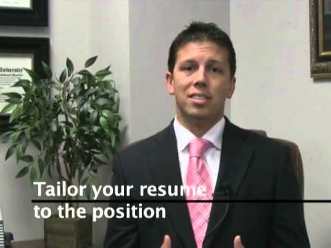 Using Temp Work for your Job Search - interview with Express Employment 350,000 Jobs each year