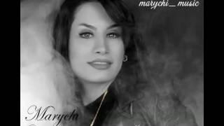 Marychi yare shirin leyla forouhar _ یارشیرین لیلا فروهر
