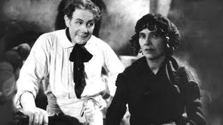 Sweeney Todd: The Demon Barber Of Fleet Street (1936) Full Movie