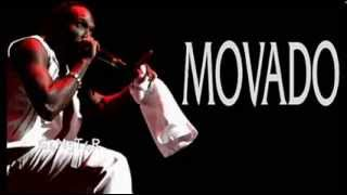 Mavado - My Own (Full Song) - The Good Book Riddim - Jan 2014