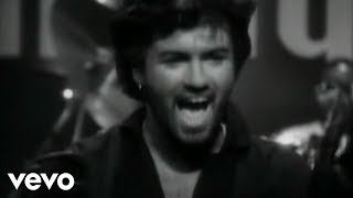 Watch Wham Im Your Man video