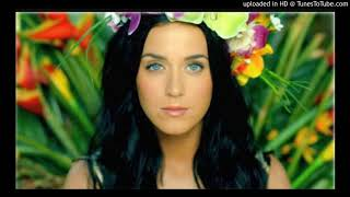 Katy_Perry_-_Roar_(Official)