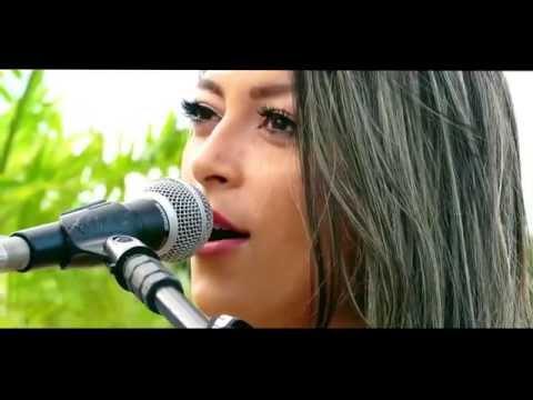 Poeira da Lua - Brenda Cibelly (cover)