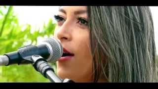 Poeira da Lua - Brenda Cibelly e Anderson (cover)