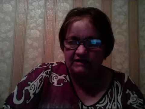 Киста почки,самое лучшее средство для ее лечения. - YouTube