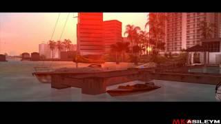 Прохождение GTA Vice City: Миссия 21 - Всем руки на машину(Прохождение GTA Vice City: Миссия 21 - Всем руки на машину Приятного просмотра в HD качестве 720P Мой канал: http://www.youtub..., 2011-12-31T04:27:21.000Z)