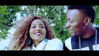 Video Flap Good - Still Loving ft Hilco (Official Video) download MP3, 3GP, MP4, WEBM, AVI, FLV Oktober 2018