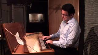 [Grand Piano GP629-30] TURK Easy Keyboard Sonatas, Collections 1 and 2 (1783) (Tsalka)